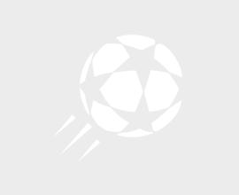BARENDRECHT – GVVV ZATERDAG LIVE OP FOX, AANVANG NAAR 15.30 UUR