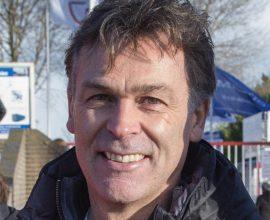 Gert van der Wal