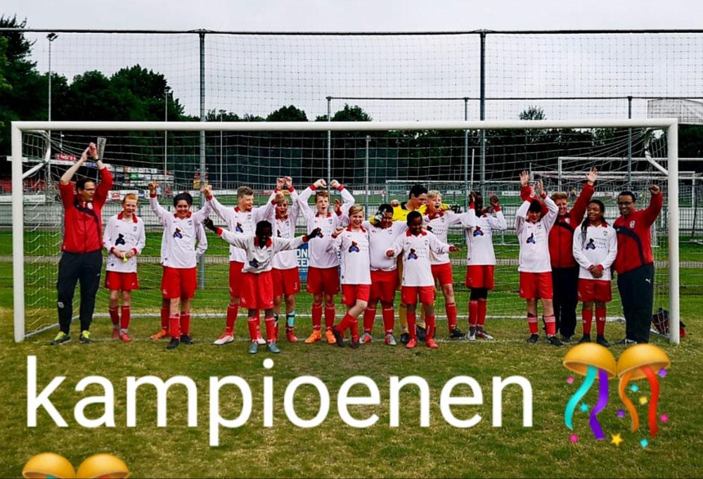 Barendrecht-JO15-6