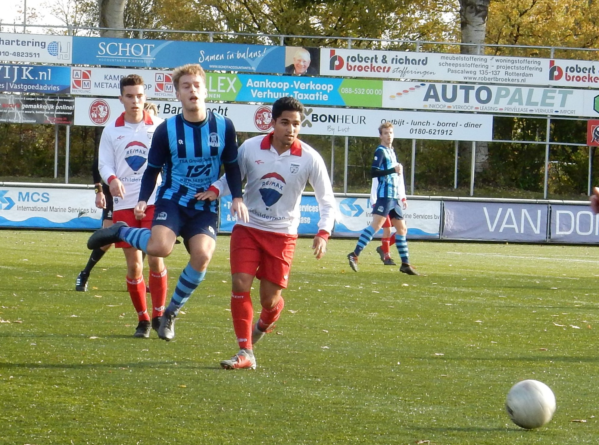 BVV 2 - Forum Sport 2
