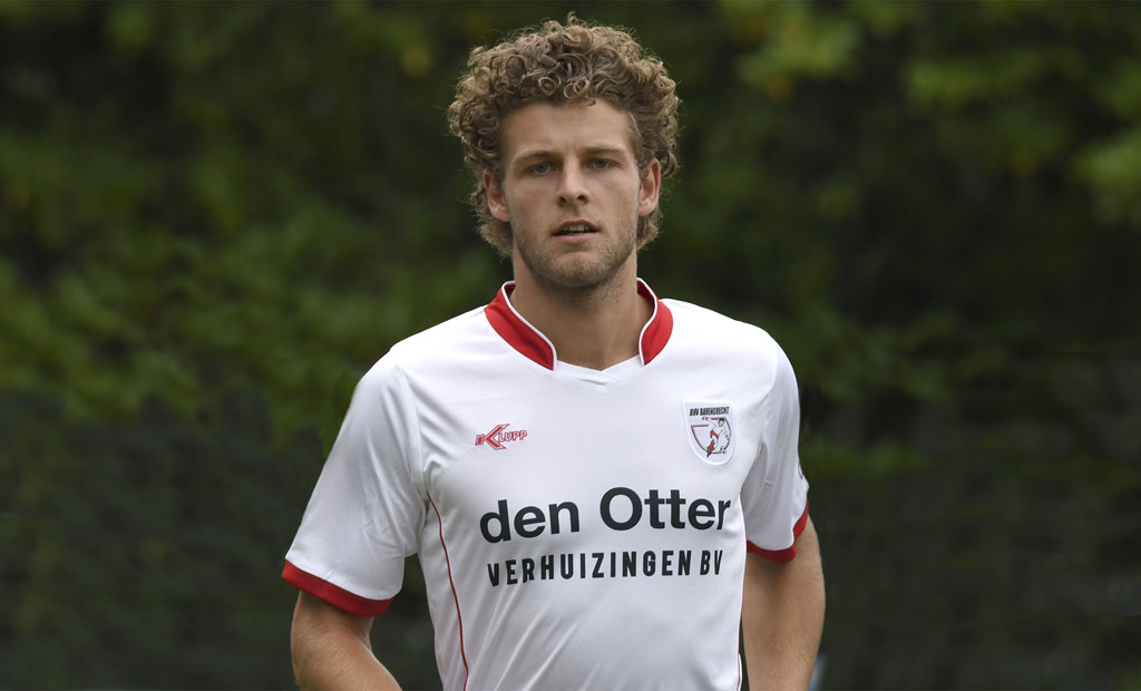 Bart Deprez