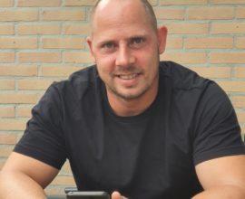 Michael Koolmees